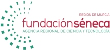 FUNDACION SENECA