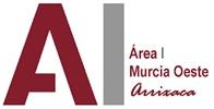 Area I Murcia Oeste