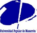 Universidad Popular de Mazarrón