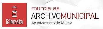 Archivo Municipal Ayuntamiento de Murcia