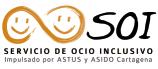 Fundación SOI