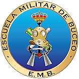 Escuela Militar de Buceo