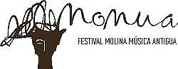 MOMUA
