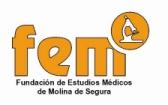 Fundación de Estudios Médicos de Molina de Segura