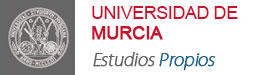 Universidad de Murcia - Estudios Propios